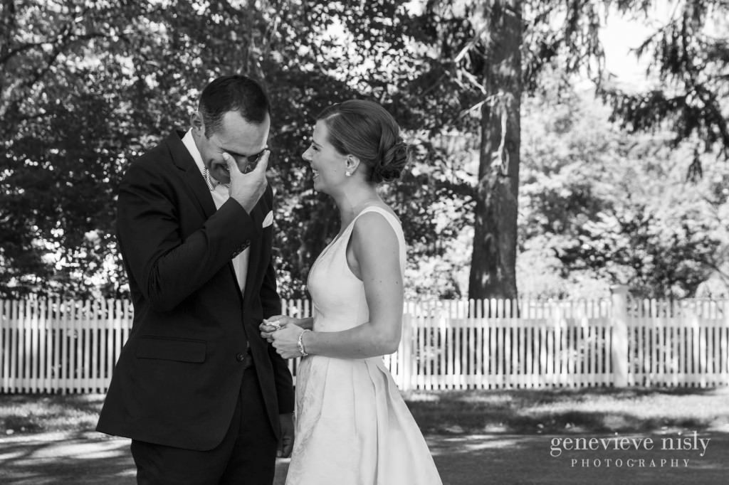 Margaret-Sam-009-chagrin-valley-hunt-club-gates-mills-wedding-photographer-genevieve-nisly-photography