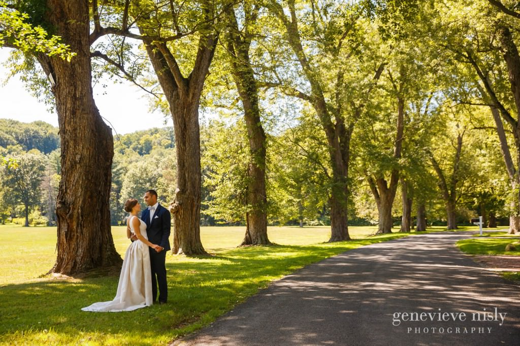 Margaret-Sam-010-chagrin-valley-hunt-club-gates-mills-wedding-photographer-genevieve-nisly-photography
