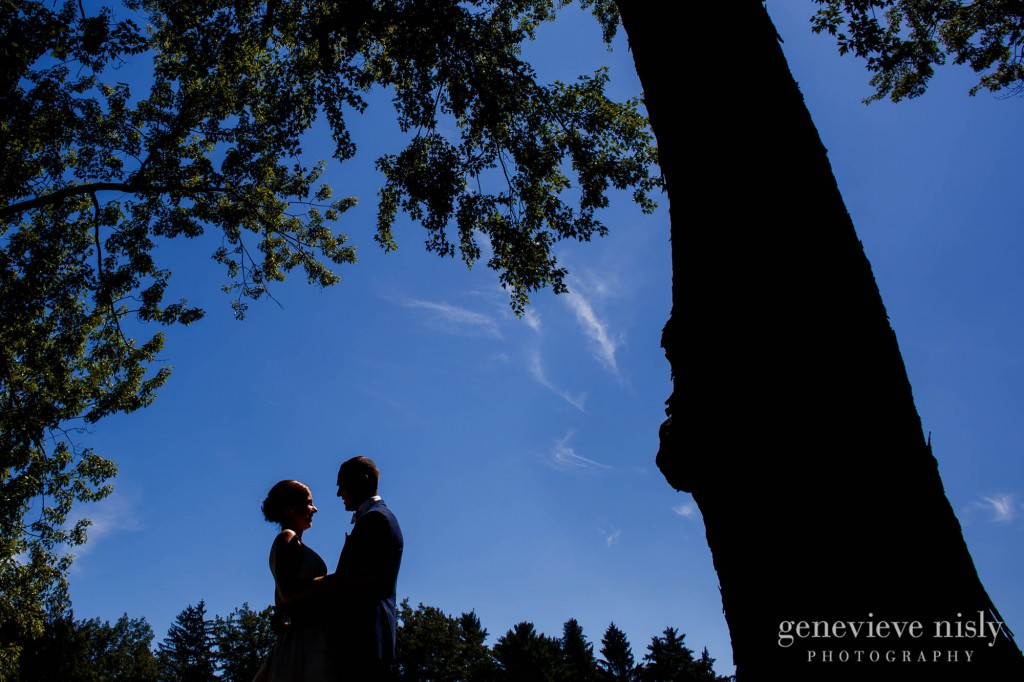 Margaret-Sam-013-chagrin-valley-hunt-club-gates-mills-wedding-photographer-genevieve-nisly-photography