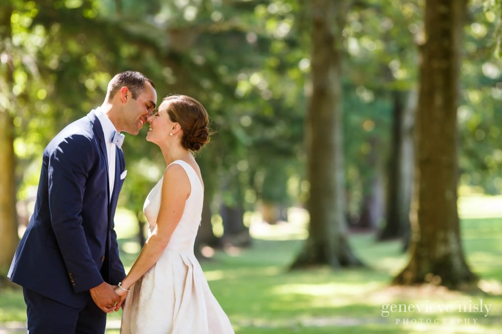 Margaret-Sam-015-chagrin-valley-hunt-club-gates-mills-wedding-photographer-genevieve-nisly-photography