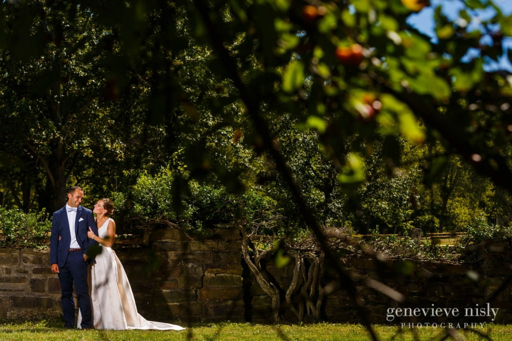 Margaret-Sam-016-chagrin-valley-hunt-club-gates-mills-wedding-photographer-genevieve-nisly-photography