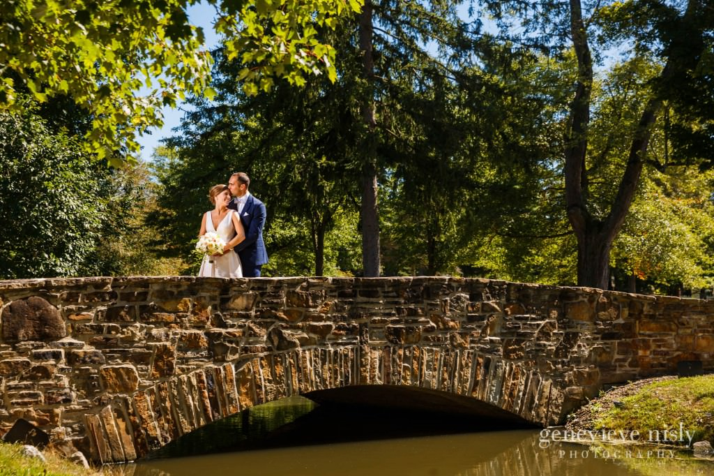 Margaret-Sam-018-chagrin-valley-hunt-club-gates-mills-wedding-photographer-genevieve-nisly-photography