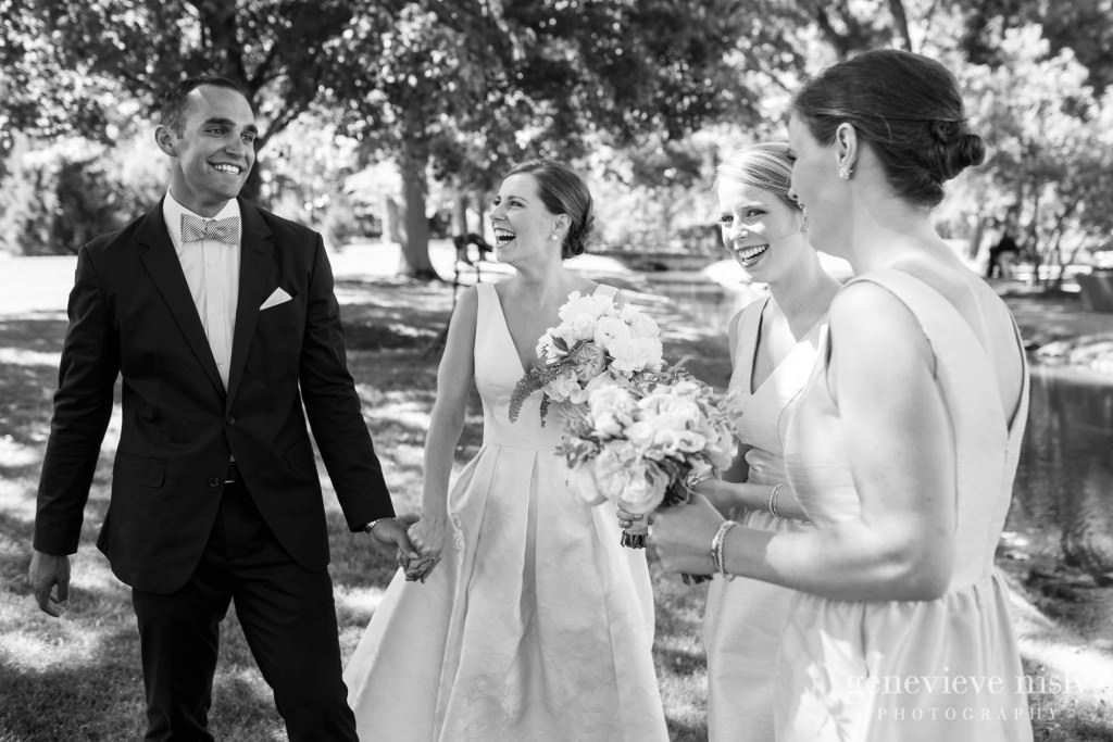 Margaret-Sam-019-chagrin-valley-hunt-club-gates-mills-wedding-photographer-genevieve-nisly-photography