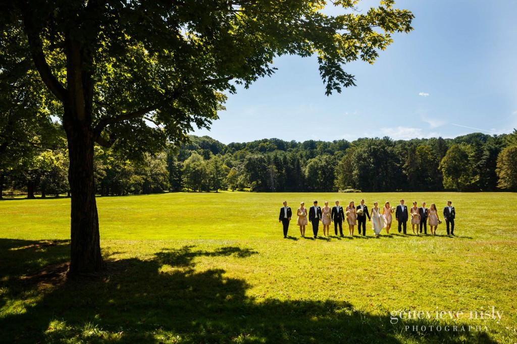Margaret-Sam-023-chagrin-valley-hunt-club-gates-mills-wedding-photographer-genevieve-nisly-photography