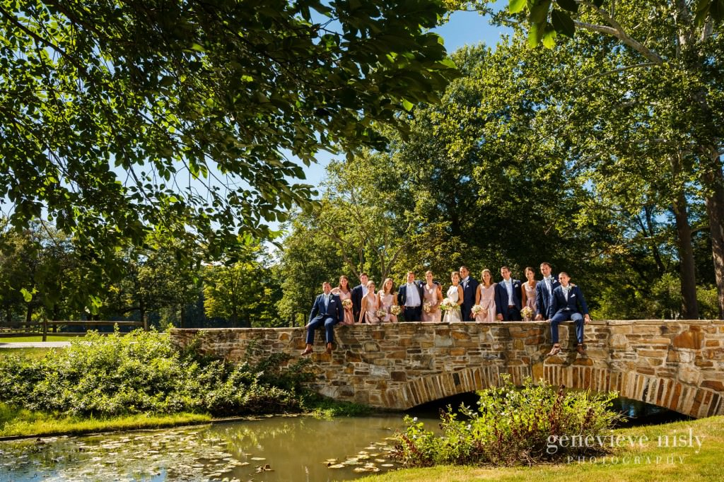 Margaret-Sam-024-chagrin-valley-hunt-club-gates-mills-wedding-photographer-genevieve-nisly-photography
