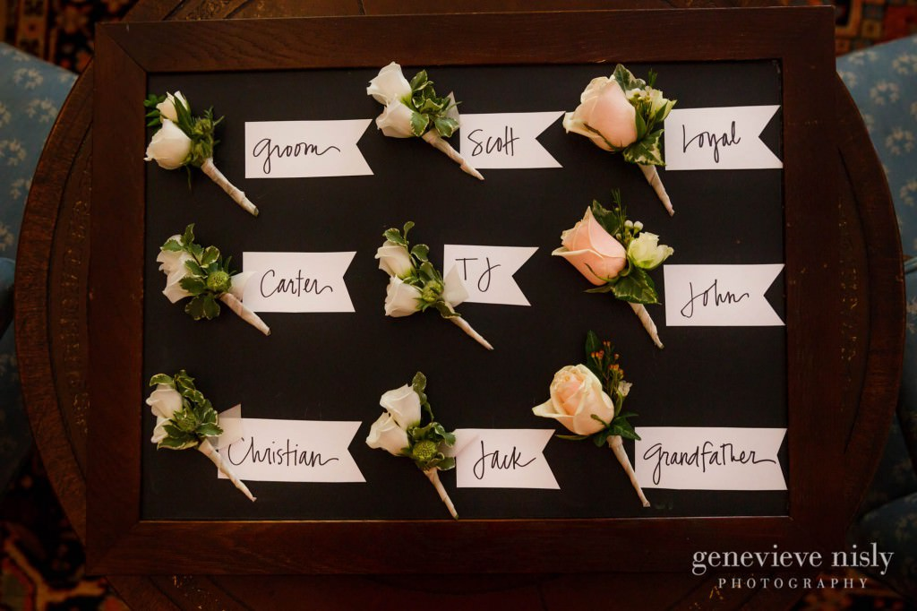 Margaret-Sam-025-chagrin-valley-hunt-club-gates-mills-wedding-photographer-genevieve-nisly-photography