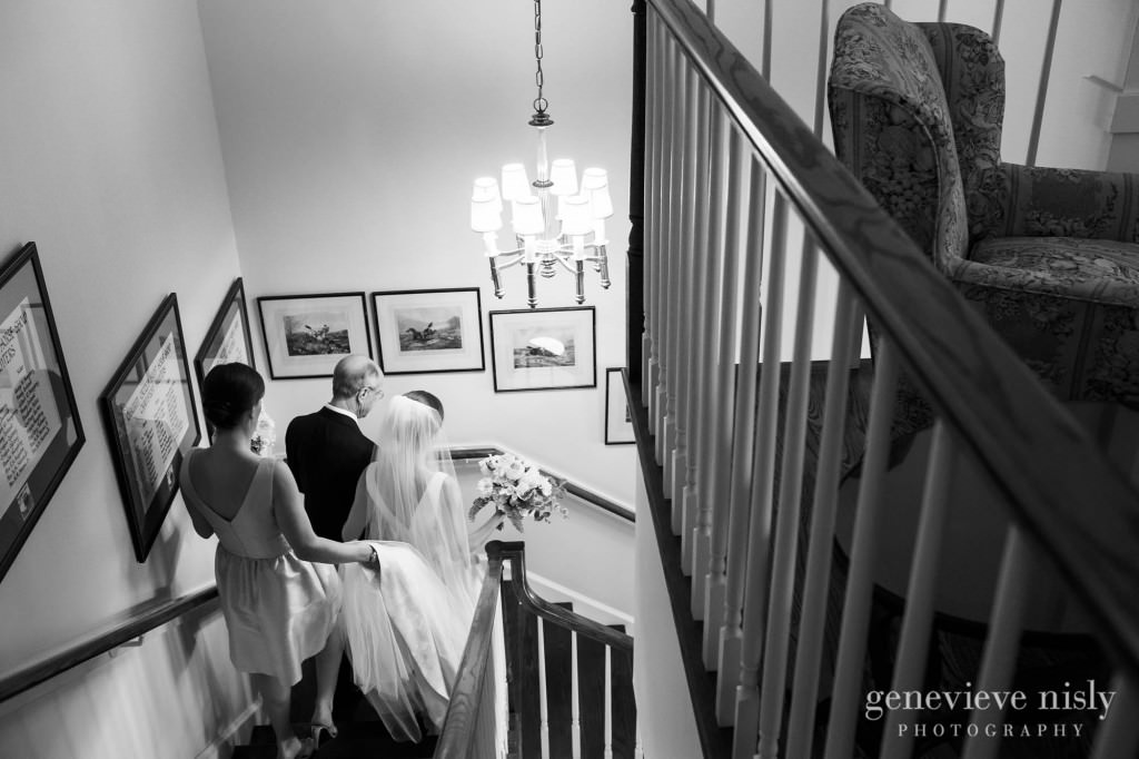 Margaret-Sam-027-chagrin-valley-hunt-club-gates-mills-wedding-photographer-genevieve-nisly-photography