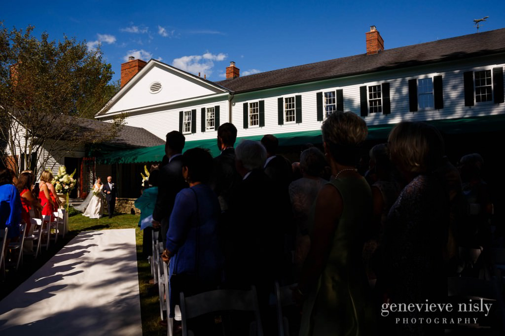 Margaret-Sam-029-chagrin-valley-hunt-club-gates-mills-wedding-photographer-genevieve-nisly-photography