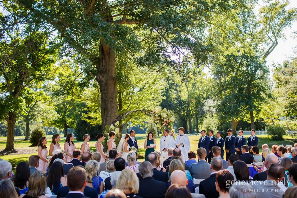 Margaret-Sam-030-chagrin-valley-hunt-club-gates-mills-wedding-photographer-genevieve-nisly-photography