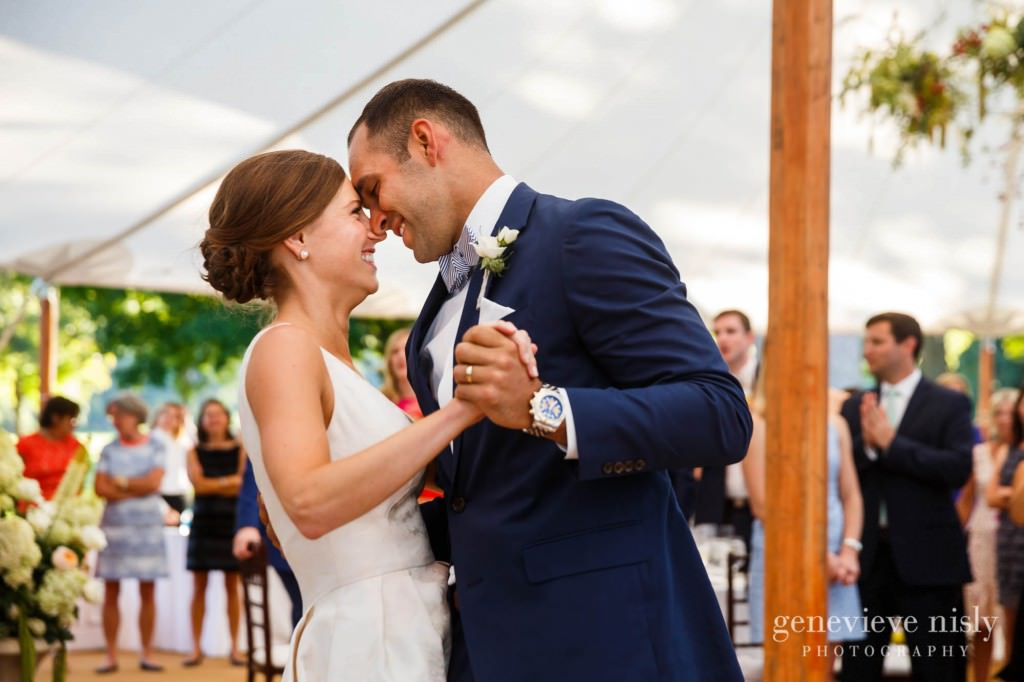 Margaret-Sam-036-chagrin-valley-hunt-club-gates-mills-wedding-photographer-genevieve-nisly-photography