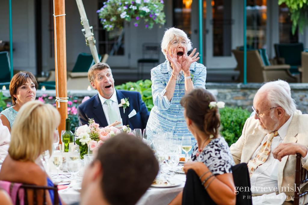 Margaret-Sam-039-chagrin-valley-hunt-club-gates-mills-wedding-photographer-genevieve-nisly-photography