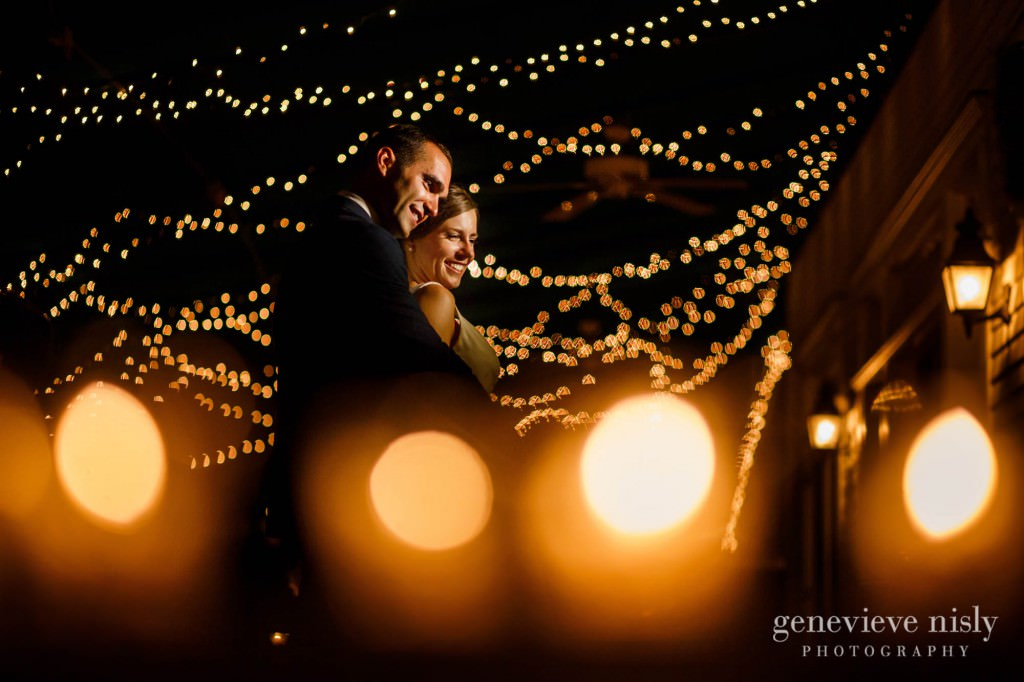 Margaret-Sam-045-chagrin-valley-hunt-club-gates-mills-wedding-photographer-genevieve-nisly-photography
