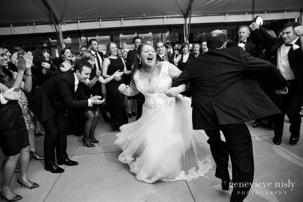 Botanical Gardens, Cleveland, Copyright Genevieve Nisly Photography, Fall, Ohio, Wedding