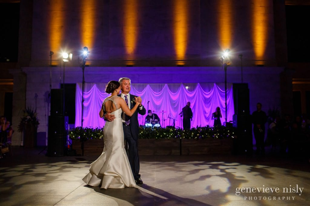 Cleveland, Copyright Genevieve Nisly Photography, Ohio, Wedding