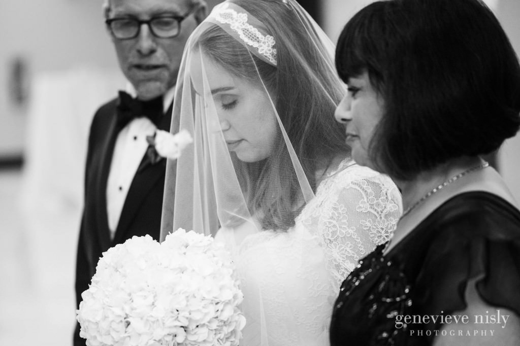 Cleveland, Copyright Genevieve Nisly Photography, Intercontinental Hotel, Ohio, Wedding