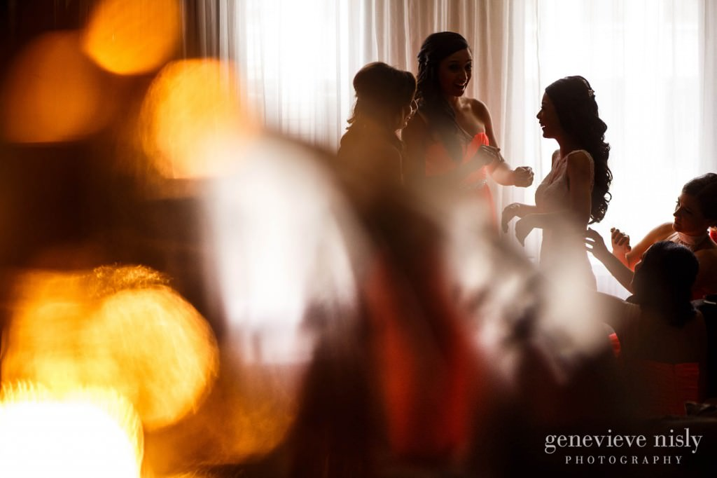 elim-ryan-003-metropolitan-9-cleveland-wedding-photographer-genevieve-nisly-photography