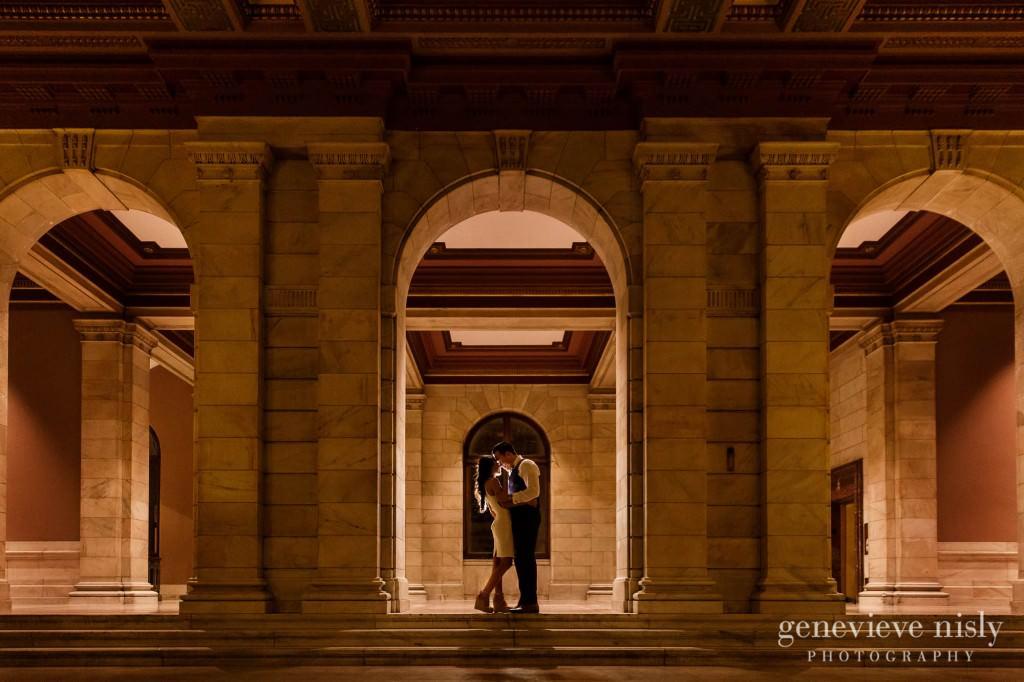 elim-ryan-057-old-courthouse-cleveland-wedding-photographer-genevieve-nisly-photography
