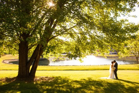 Copyright Genevieve Nisly Photography, Ohio, Wedding
