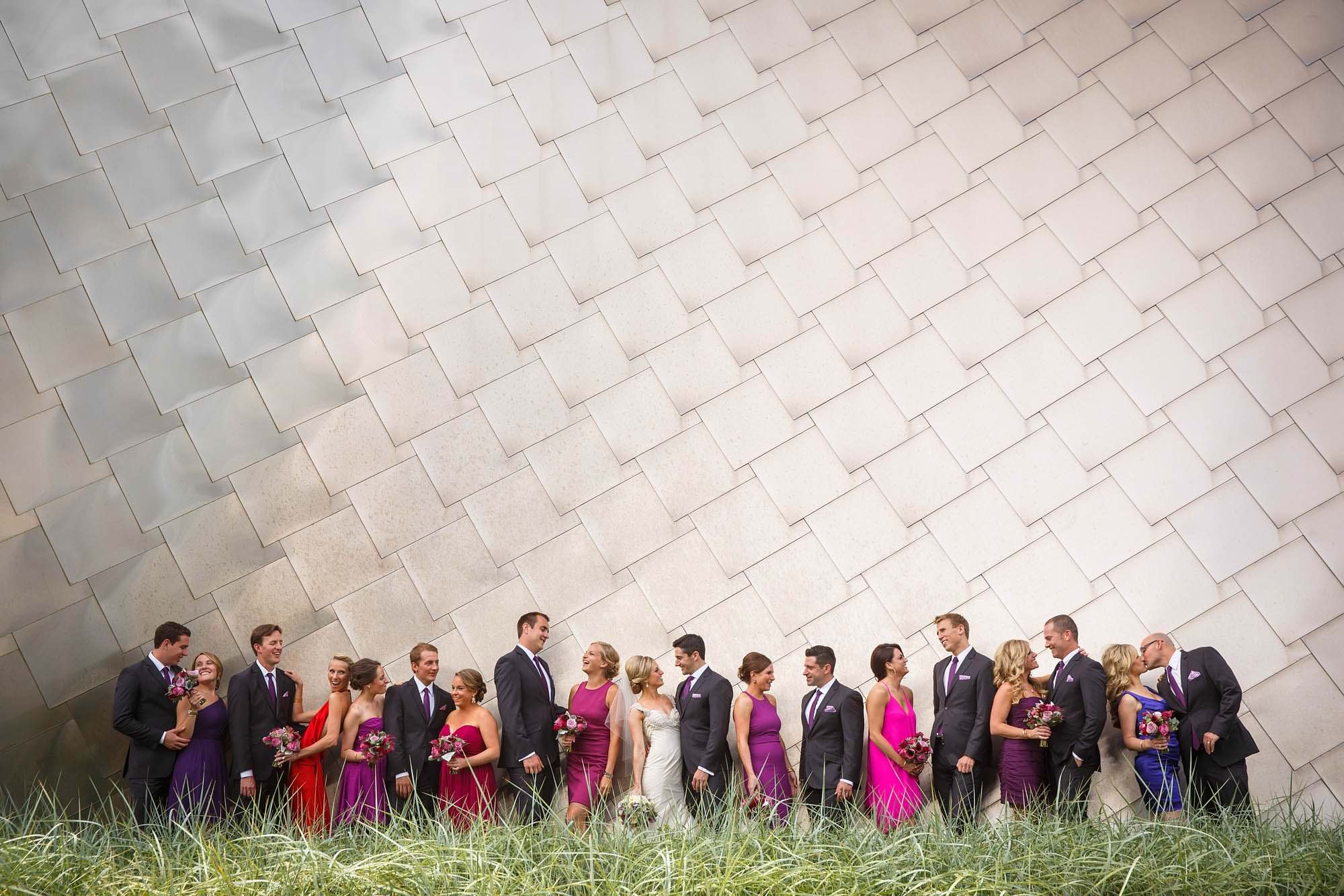006-case-western-cleveland-wedding-photographer-genevieve-nisly-photography