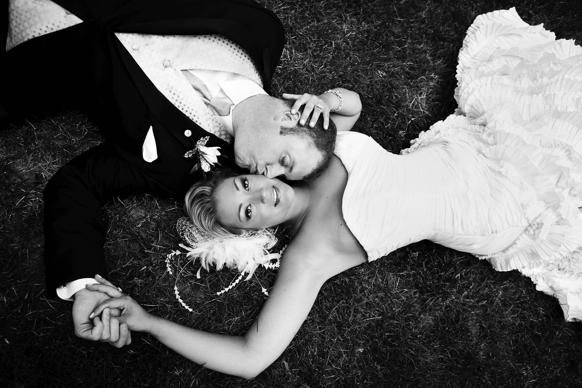 007-wooster-ohio-wedding-photographer-genevieve-nisly-photography