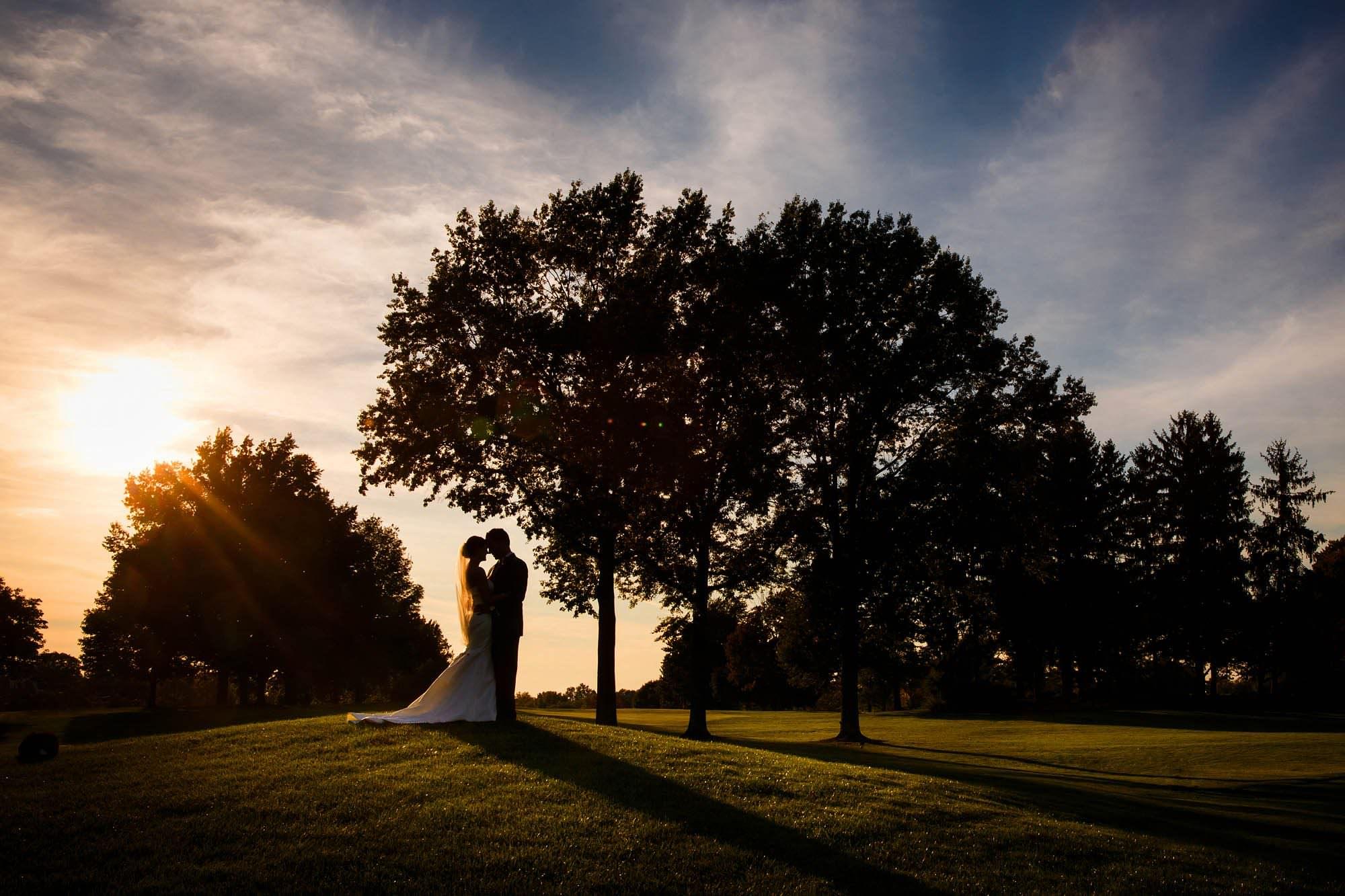 008-portage-country-club-akron-ohio-wedding-photographer-genevieve-nisly-photography