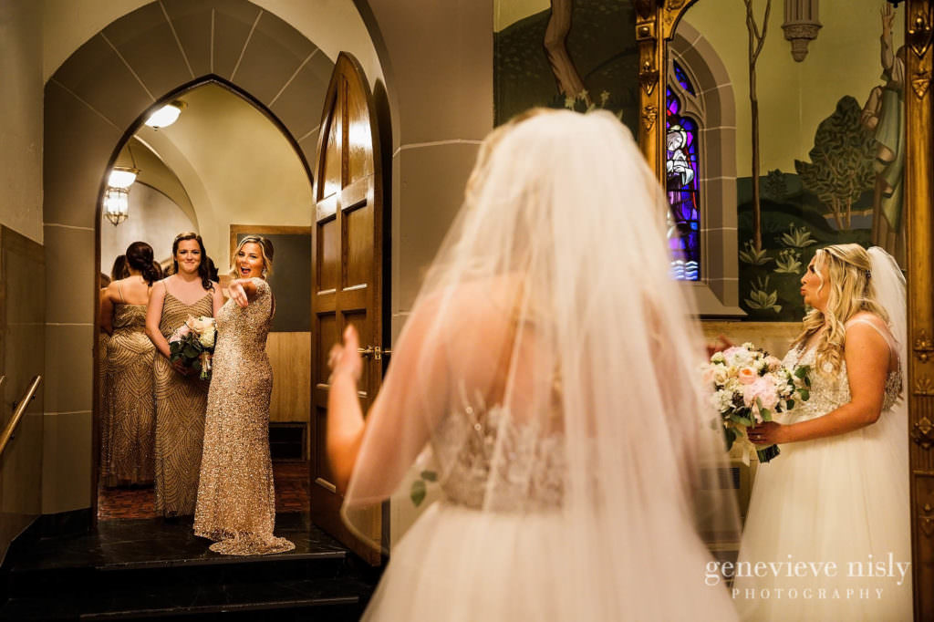 Alyssa-Brian-010-st-johns-cathedral-cleveland-wedding-photographer-genevieve-nisly-photography