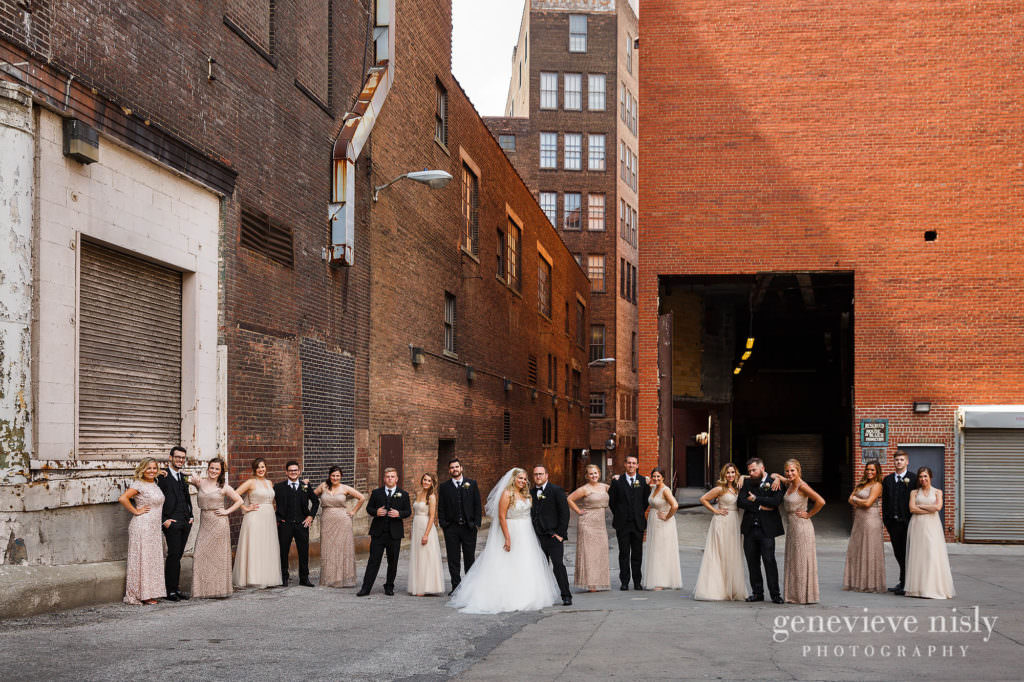 Alyssa-Brian-023-east-4th-cleveland-wedding-photographer-genevieve-nisly-photography