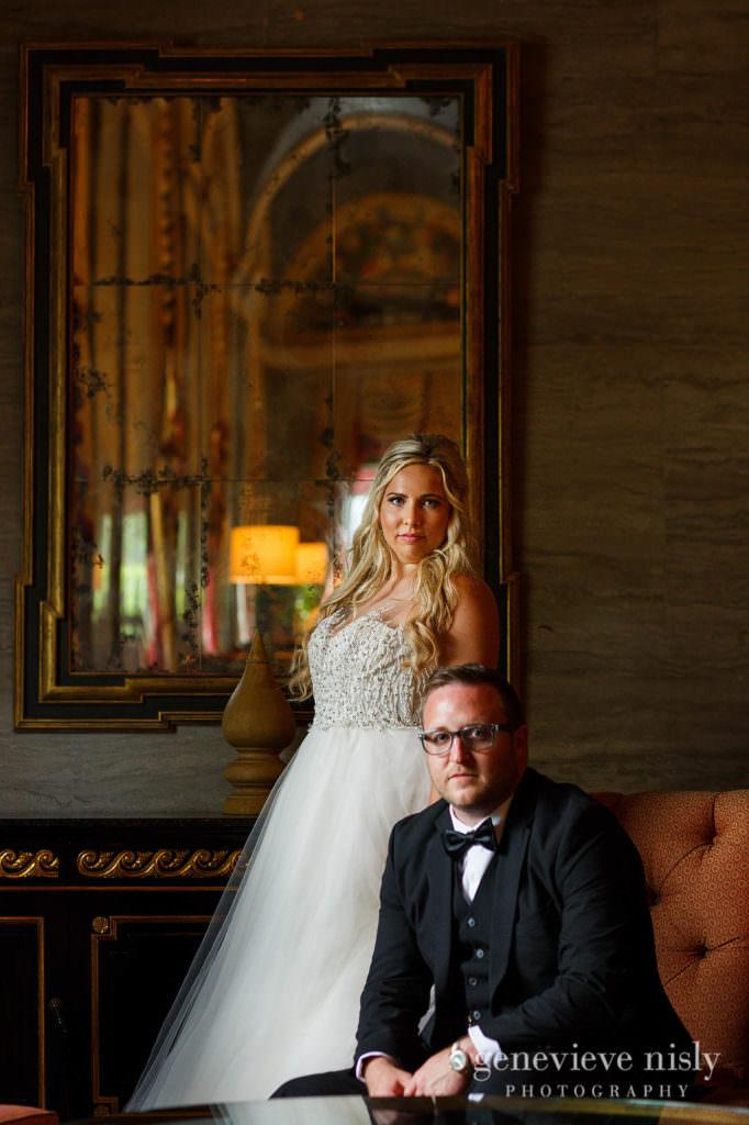 Alyssa-Brian-028-renaissance-hotel-cleveland-wedding-photographer-genevieve-nisly-photography