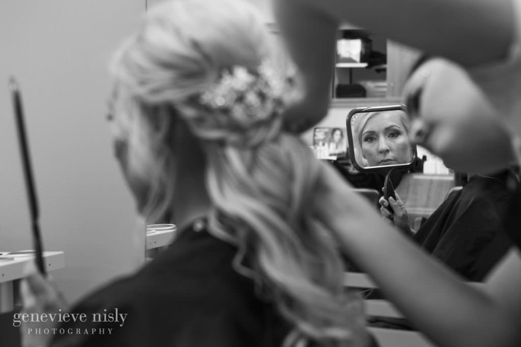 Canton, Copyright Genevieve Nisly Photography, Spring, Wedding