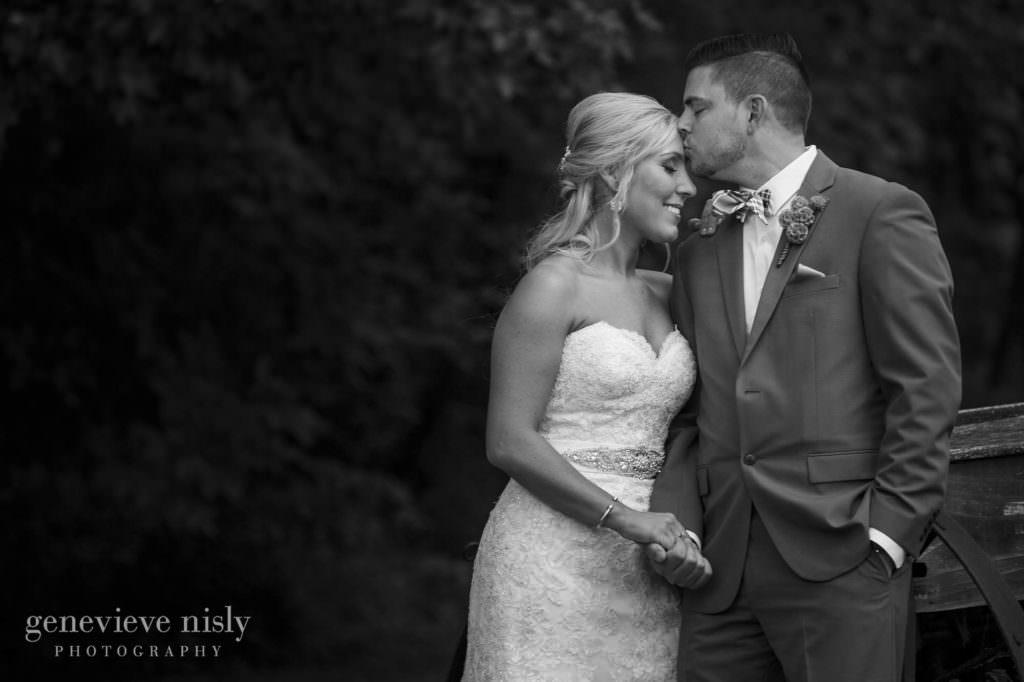 Canton, Copyright Genevieve Nisly Photography, Gervasi Vineyard, Spring, Wedding