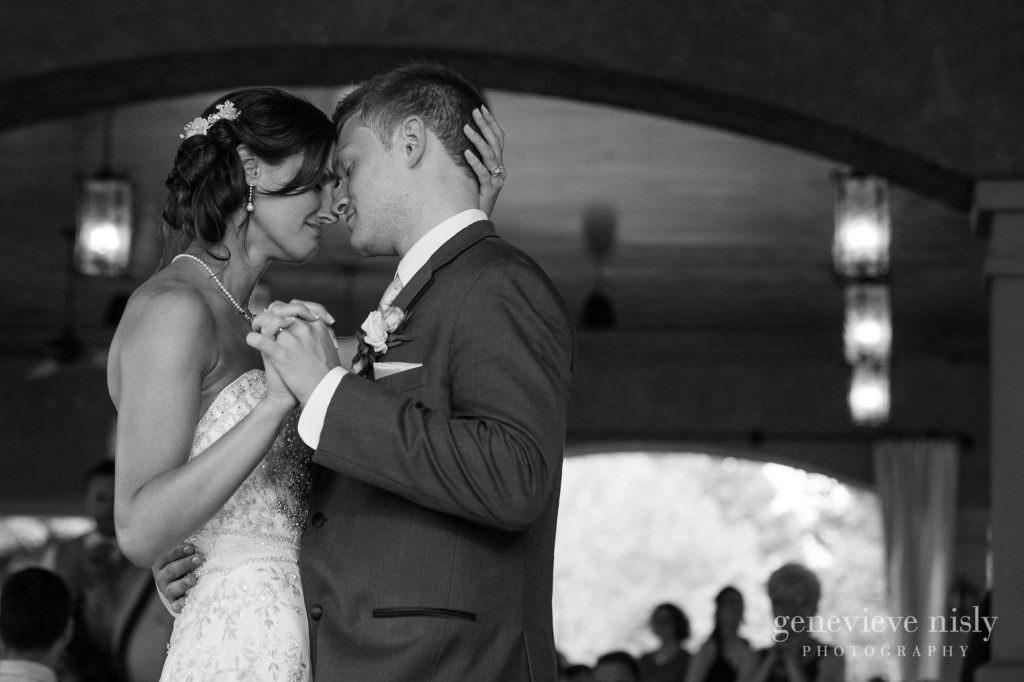 Canton, Copyright Genevieve Nisly Photography, Gervasi Vineyard, Ohio, Spring, Wedding