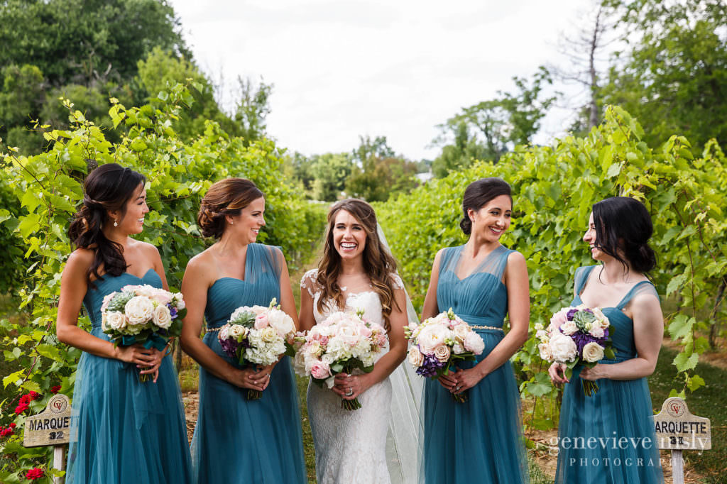 Copyright Genevieve Nisly Photography, Gervasi Vineyard, Summer