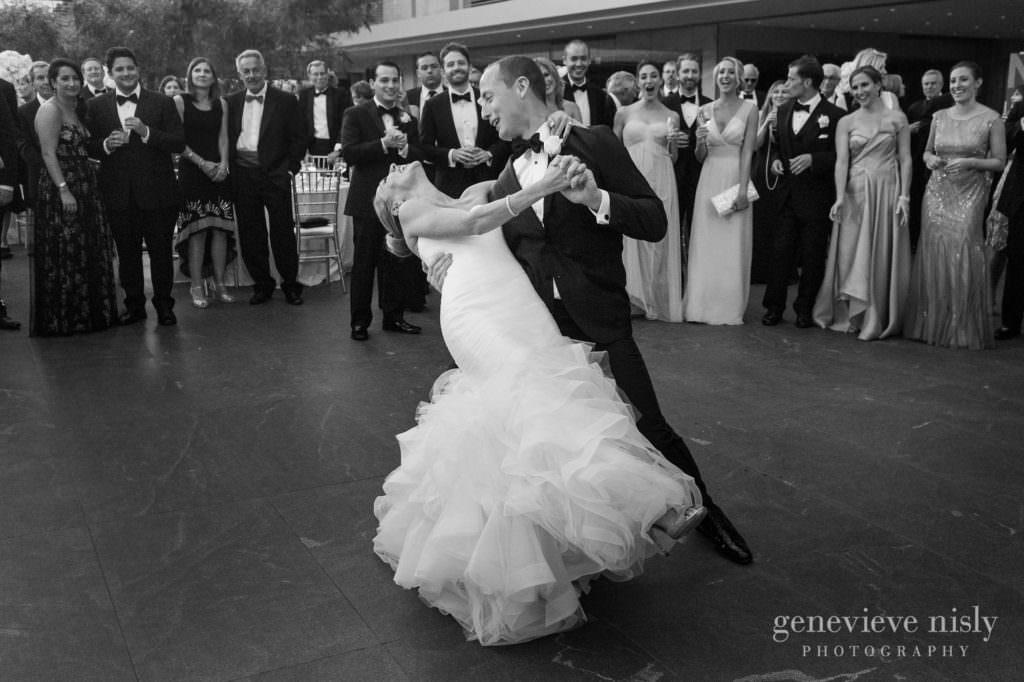 Wedding, Summer, Copyright Genevieve Nisly Photography, Cleveland, Cleveland Museum of Art