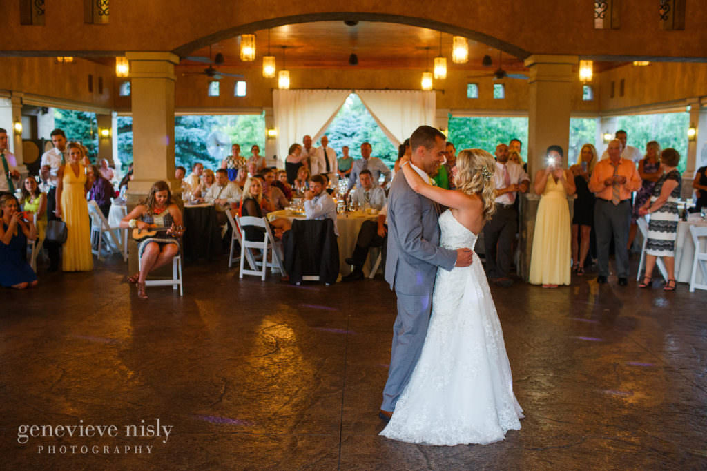 Summer, Wedding, Copyright Genevieve Nisly Photography, Ohio, Canton