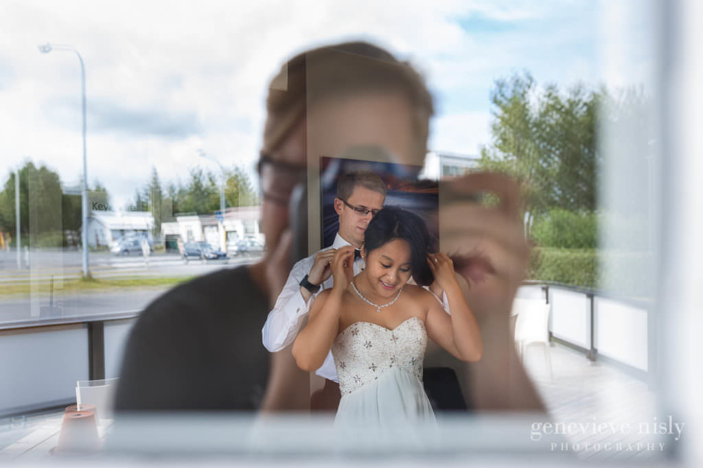 kathy-david-002-iceland-reykjavik-destination-wedding-photographer-genevieve-nisly-photography
