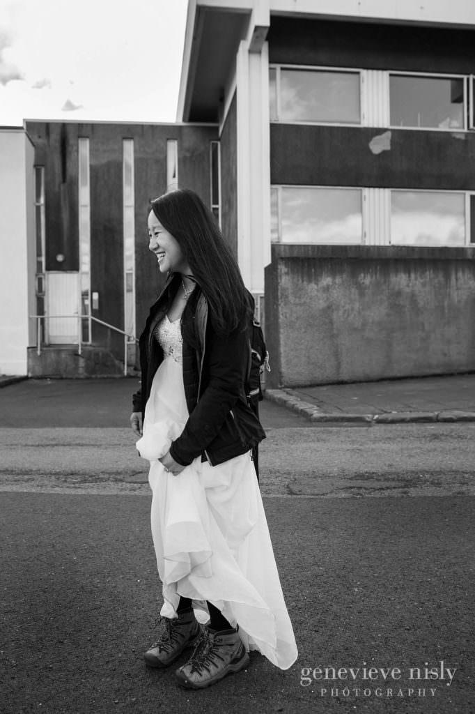kathy-david-004-iceland-reykjavik-destination-wedding-photographer-genevieve-nisly-photography