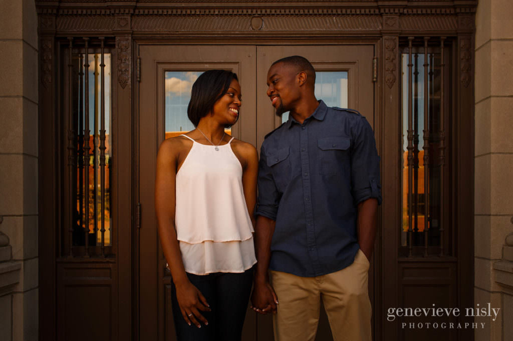 latasha-ronny-002-downtown-akron-akron-engagement-photographer-genevieve-nisly-photography