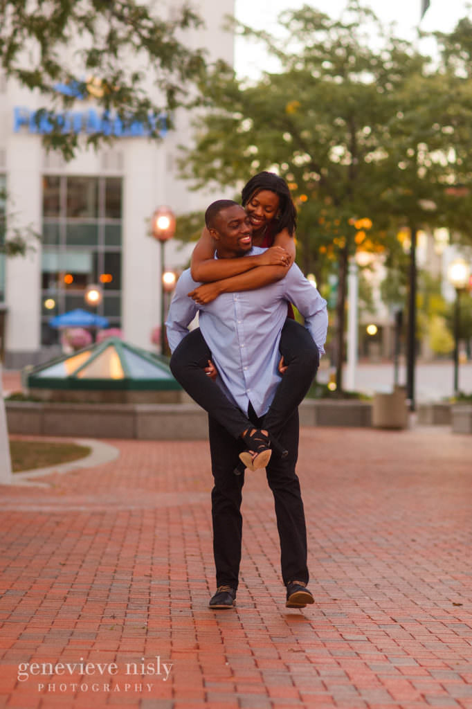 latasha-ronny-012-downtown-akron-akron-engagement-photographer-genevieve-nisly-photography
