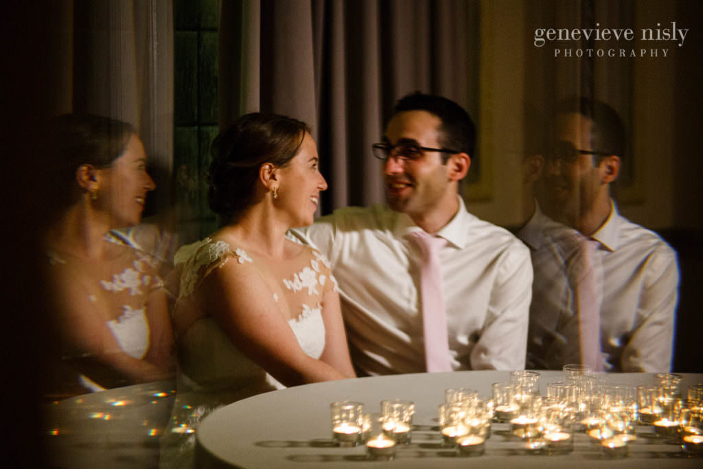 Wedding, Copyright Genevieve Nisly Photography, Summer, Ohio, Cleveland, Tudor Arms Hotel