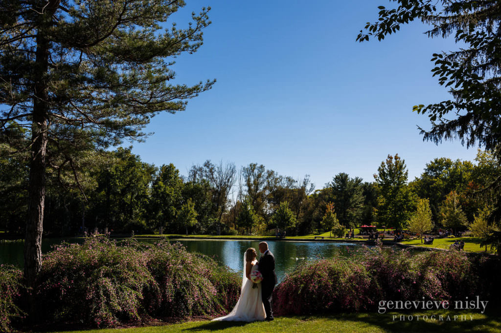 Copyright Genevieve Nisly Photography, Fall, Gervasi Vineyard