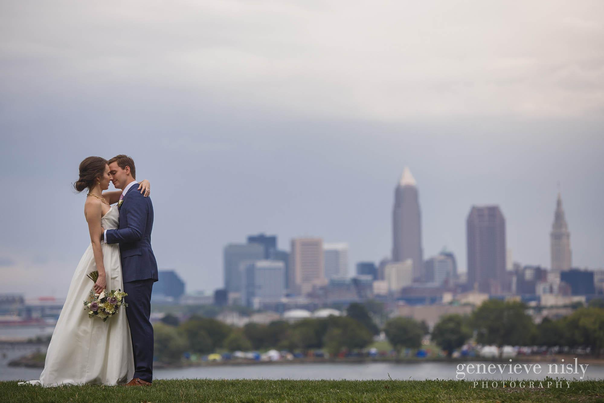 james u0026 shannon cleveland wedding photographers genevieve