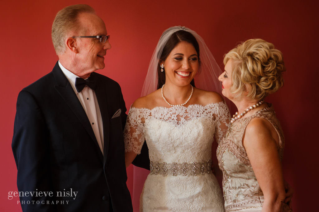 Copyright Genevieve Nisly Photography, Fall, Wedding, Ohio, Canton