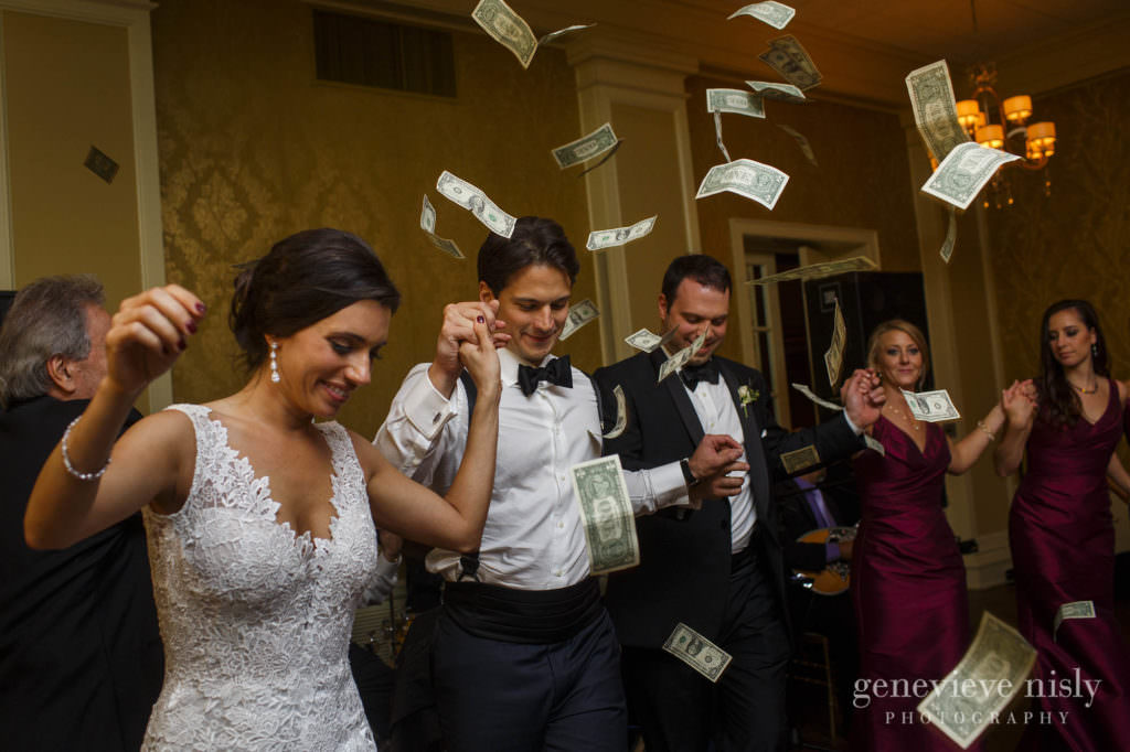 Fall, Wedding, Copyright Genevieve Nisly Photography, Ohio, Canton, Brookside Country Club