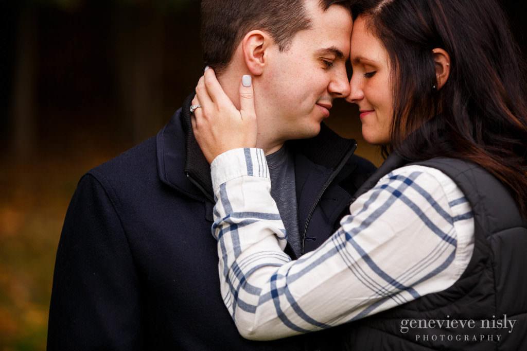 gabby-jordan-009-engagement-session-cleveland-wedding-photographer-genevieve-nisly-photography