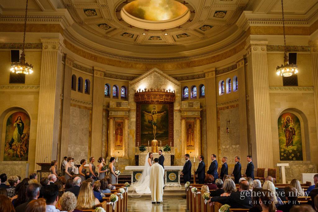 lauren-craig-014-st-ann-cleveland-wedding-photographer-genevieve-nisly-photography