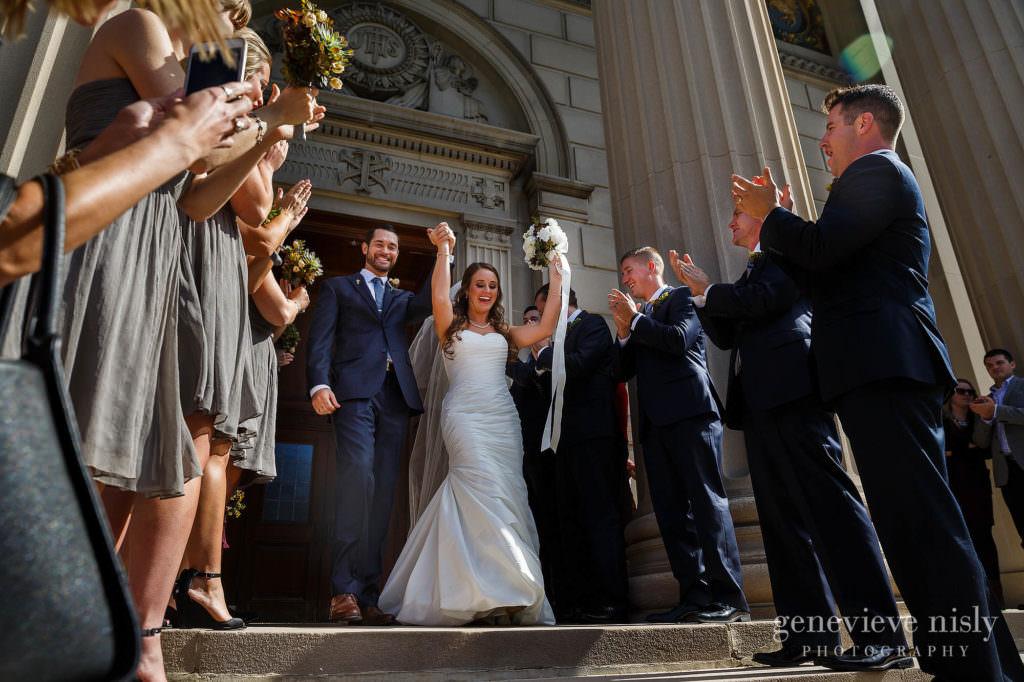 lauren-craig-019-st-ann-cleveland-wedding-photographer-genevieve-nisly-photography
