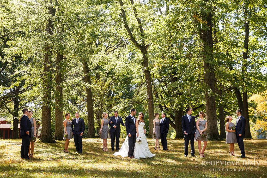 lauren-craig-023-shaker-lakes-cleveland-wedding-photographer-genevieve-nisly-photography