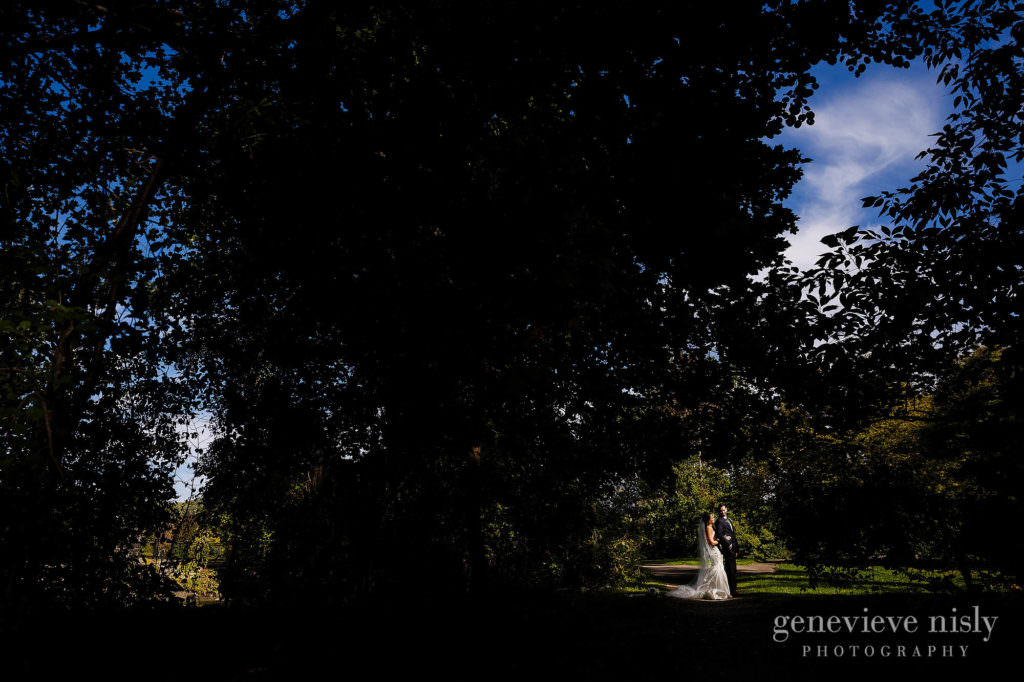 lauren-craig-031-shaker-lakes-cleveland-wedding-photographer-genevieve-nisly-photography