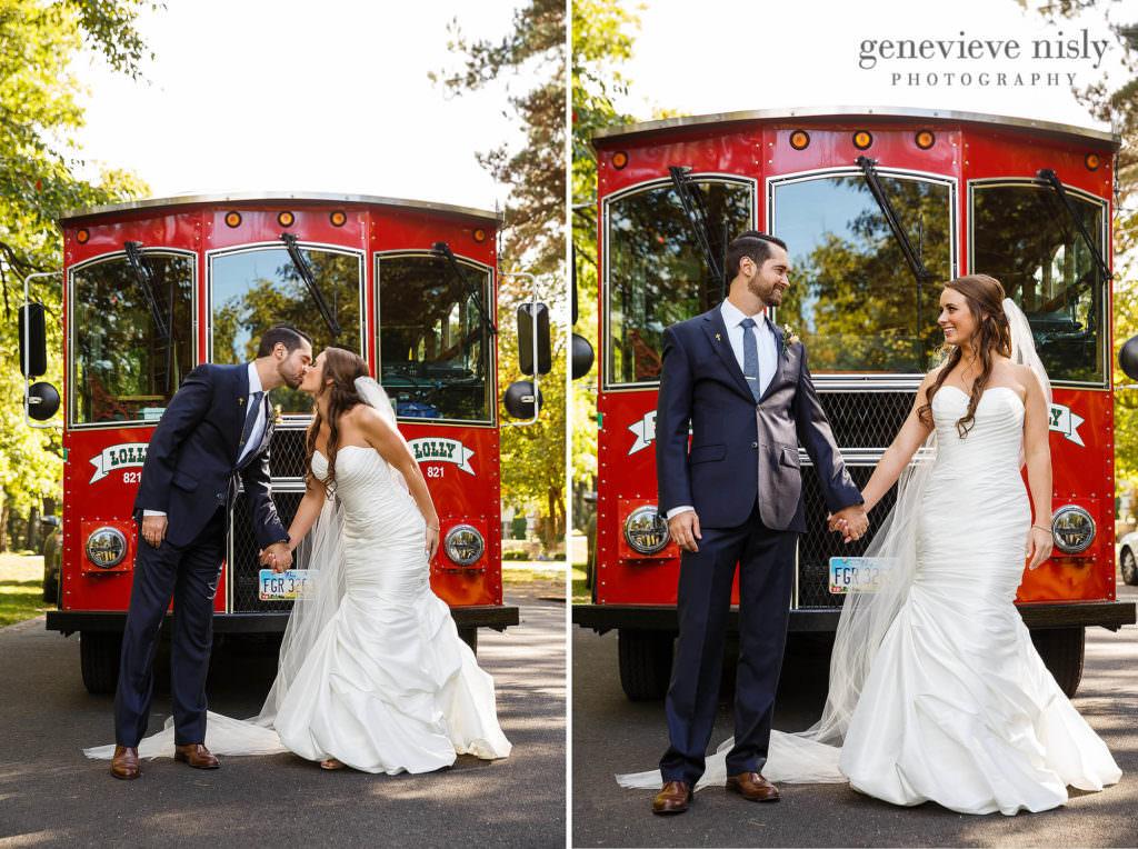lauren-craig-033-shaker-lakes-cleveland-wedding-photographer-genevieve-nisly-photography