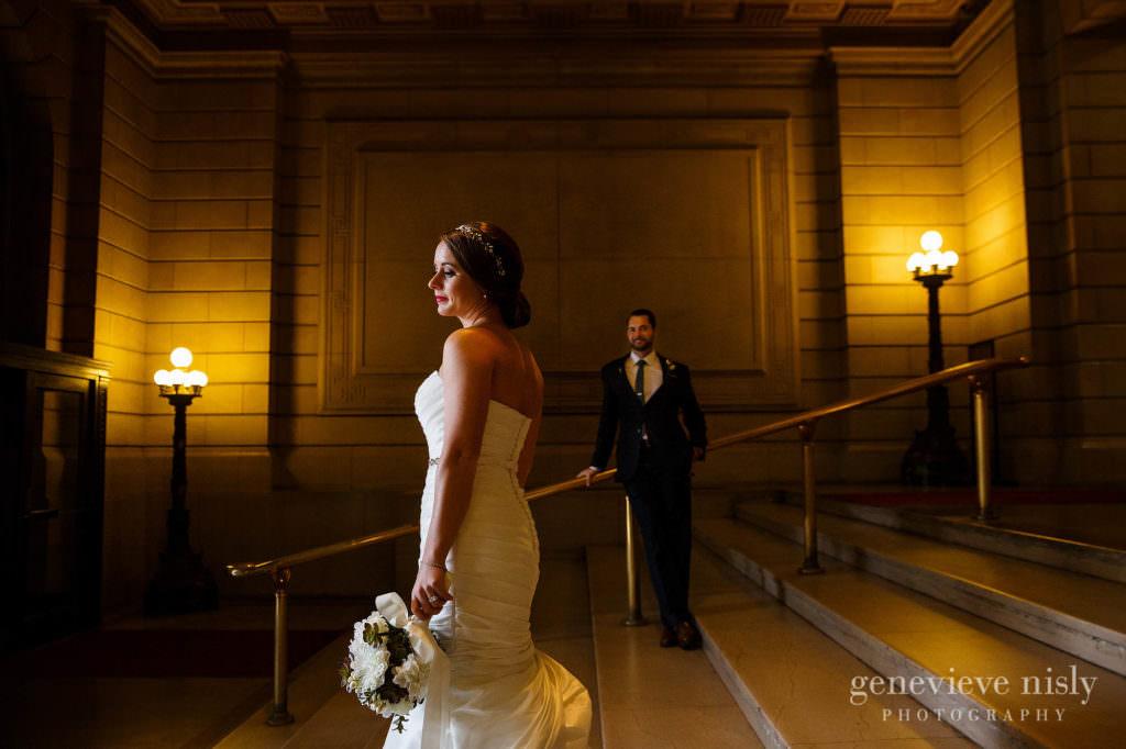 lauren-craig-034-city-hall-rotunda-cleveland-wedding-photographer-genevieve-nisly-photography